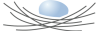The Nest Egg Financial Group LLC